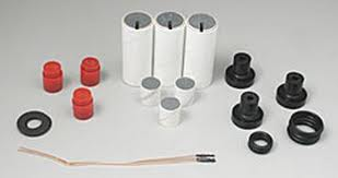 E11-3J 24/40 Reload Kit. 3 Pack